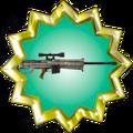 Badge-2544-7.png
