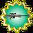 Badge-2544-7