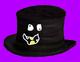 BillyOcean Hat