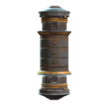 Cryogenic grenade.png