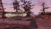 F76 Monongah Mine 1