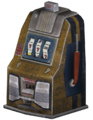 FNV yellow slotmachine.png