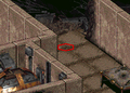 FO1 Glow level 1 hot spot place.png