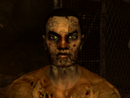 FO3TPSlaveFighter1
