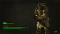 FO4 Super Mutant Loading Screen.png