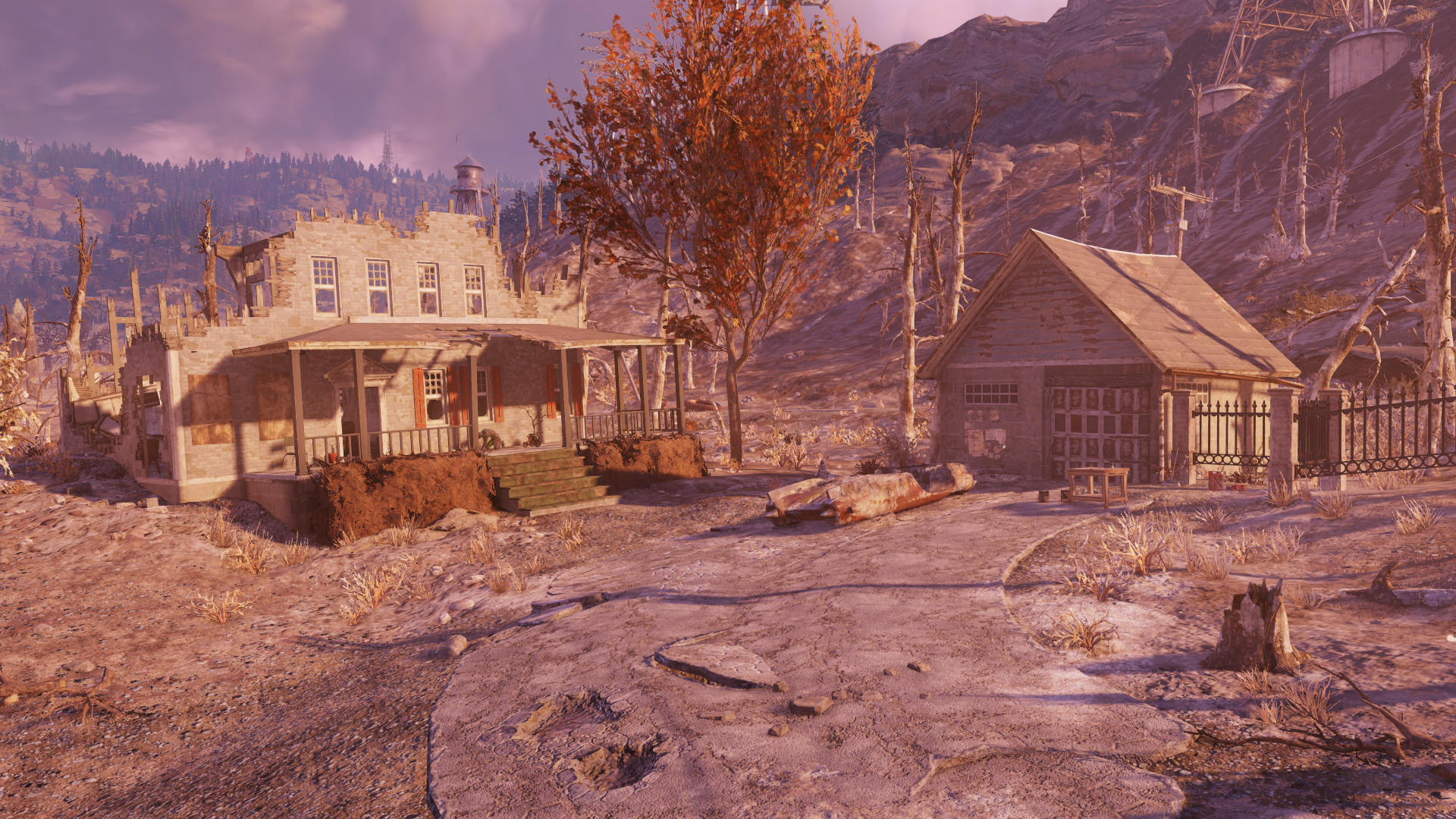 FO76 Woods Estate.png