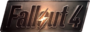 Fallout4-placeholder-1