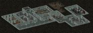 Fo2 Vault 13 Command Center
