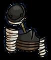 FoS ninja outfit.png