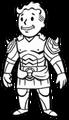 Icon Legates armor.png