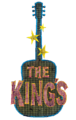 Kings Sign.png