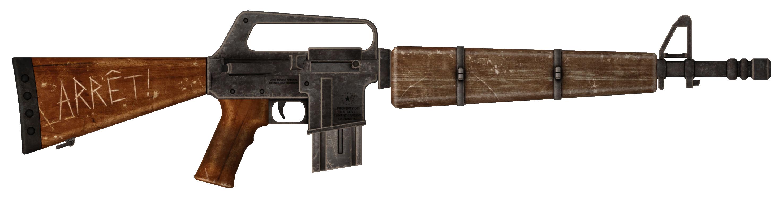 Survivalist's rifle.png