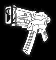 Alternate 10mm submachine gun icon.png