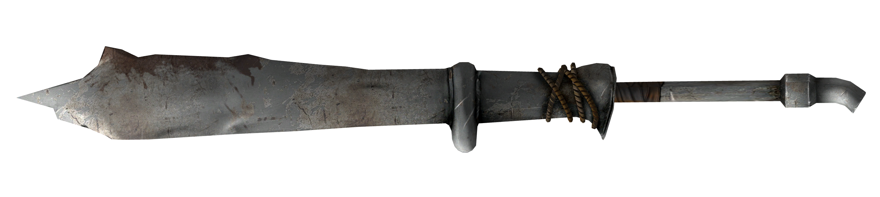 Blade of the East.png