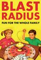 Blast Radius logo.png