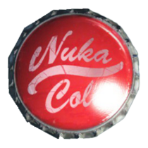 Bottlecap fo4