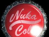 Bottlecap (Fallout 4)