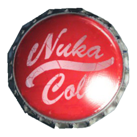 File:Bottlecap fo4.png