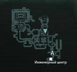 FO3MZ Engine room intmap
