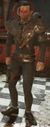 FO4 Operator Waster Male