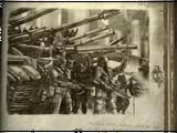 Fallout Tactics intro