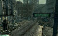Fallout3 2013-11-21 01-00-07-79