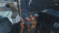 Fallout Hangman Loc