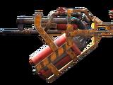 Flamer (Fallout 4)