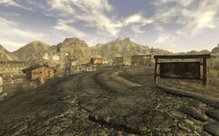 Fnv es location goodsprings1