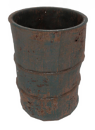 Fo4-bonfire-barrel3