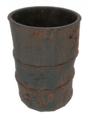Fo4-bonfire-barrel3.png