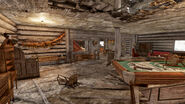 Fo76 Black Bear Hunting Lodge (2)