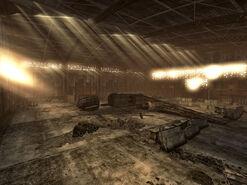 http://fallout.wikia.com/wiki/File:Nellis_Hangars_interior