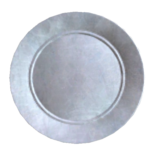 Small serving plate.png