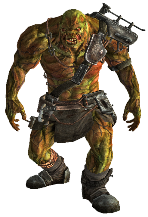 Super mutant overlord.png