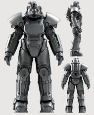T-51 Power Armor Default