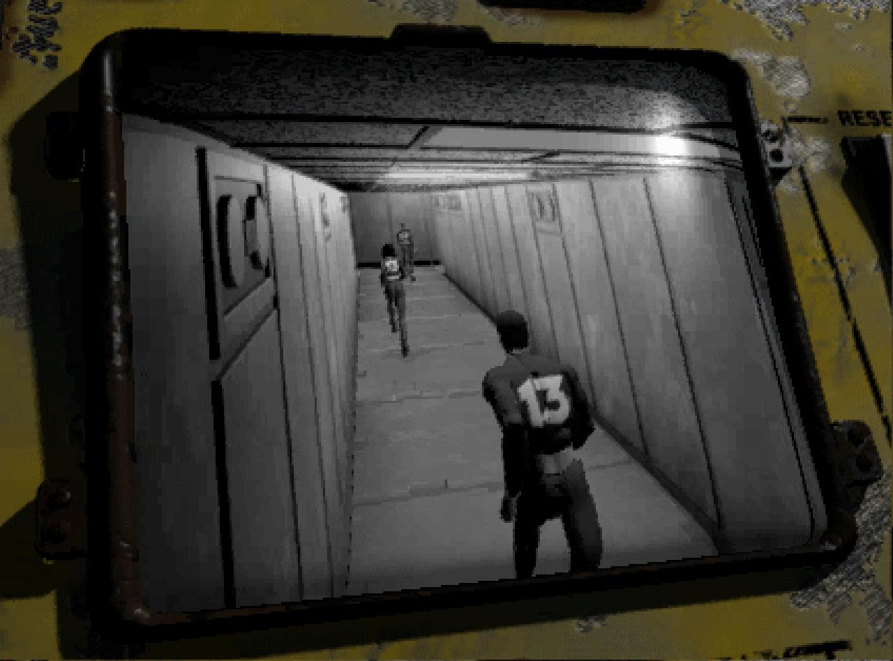 Vault13MasterEnding2