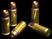 9mm JHP