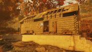 F76 Camp Venture 6