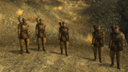 FNV Restoring Hope Trooper Assault 2