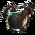 FO4 Лёгкая броня СМ