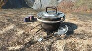 FO4 Cooking station1