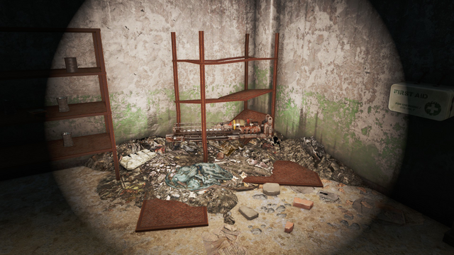 File:FO4 Federal ration stockpile interior 4.png