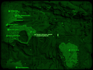 FO4 MessageInABottle02 (карта мира)
