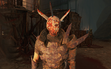 FO4 Savoy.png