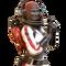 FO76 Atomic Shop - Nuka-Girl rocketsuit