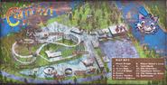 FO76 Camden Park layout