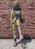 FO76 Hazmat Suit Damaged