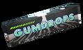 Fallout4 Gum drops