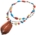 Fo4PackNecklace GO.png
